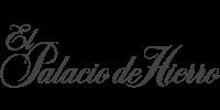 TCL-El-Palacio-de-Hierro-01