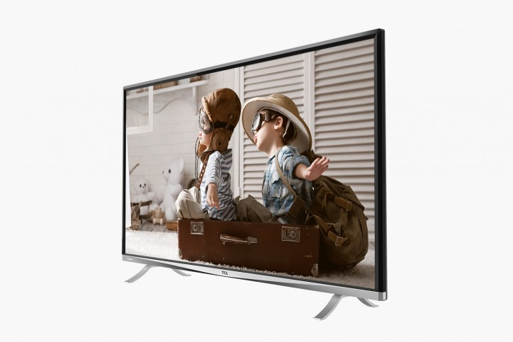 Pantalla tcl smart tv 32B2800A 1