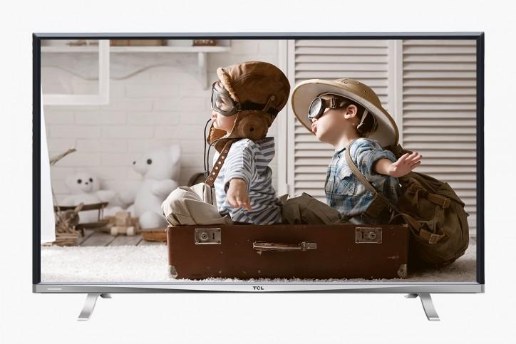 Pantalla tcl smart tv 32B2800A 2
